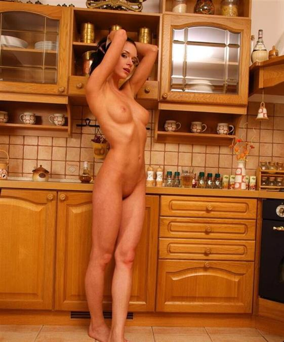 Hot Danish lady Dating - 1