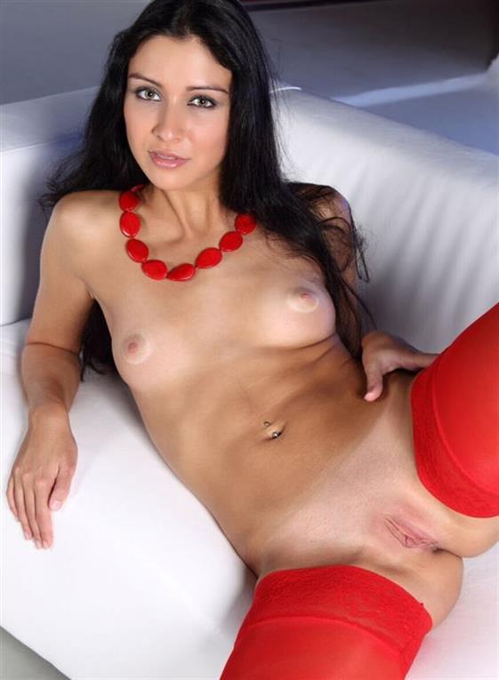Best Spanish escort in Dubai Multiple time sex - 2