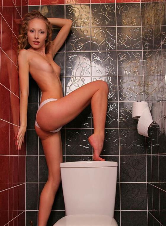 Horny Jamaican massage model in Dubai A-level service - 7