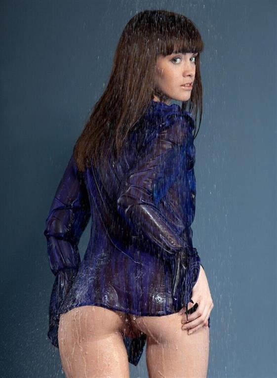 Nice Romanian Dubai massage model Come on body - 5