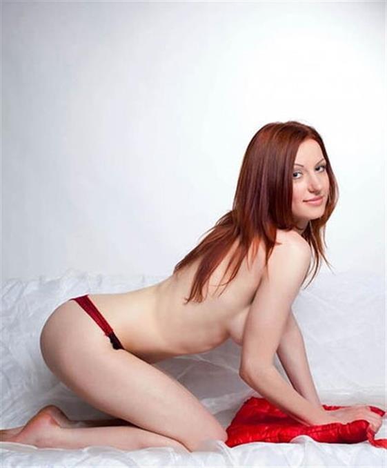 Fancy Scandinavian escorts girl in UAE Porn star experience - 7