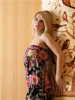 Horny Ukrainian Dubai massage sweetheart French kissing