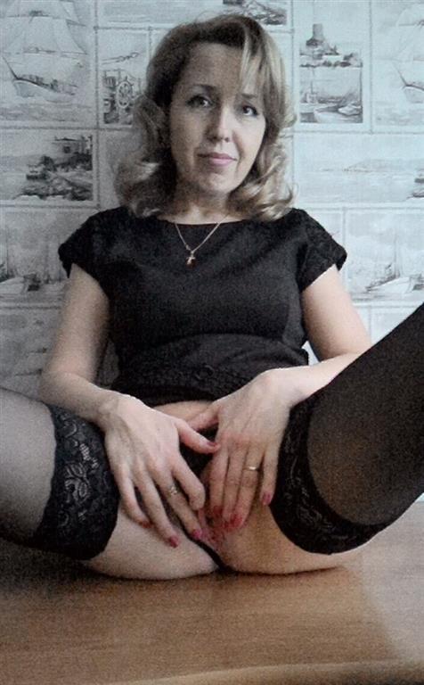 Sexy English massage girl Doggy style sex - 5