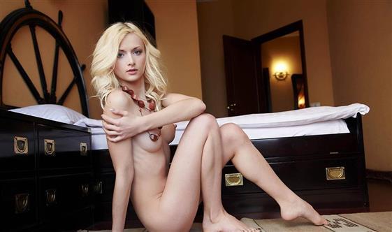 Horny Latin massage UAE Masturbation show - 5