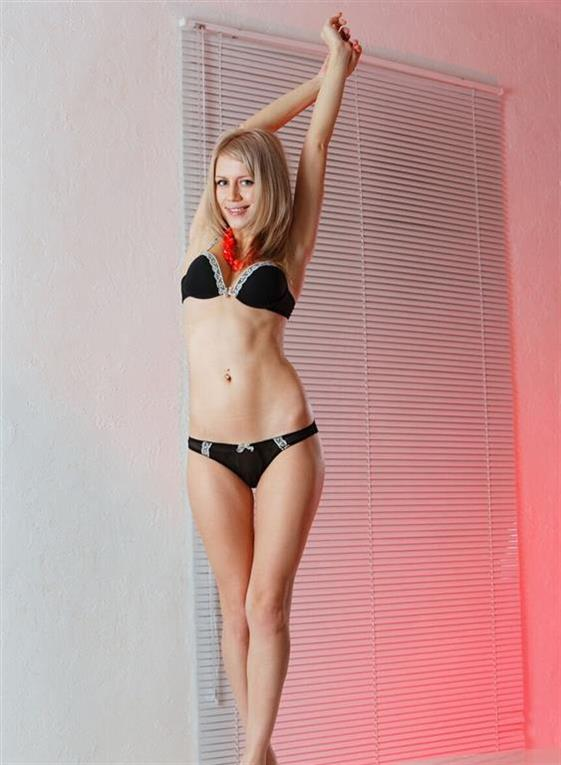 Mature Korean Dubai massage sweetheart Sex without condom anal - 7
