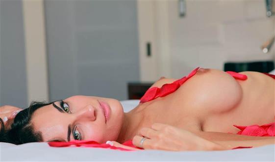 Nice Turkish escort Emirates A-level sex - 3