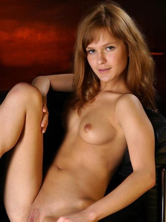 Nice Polish escort girlfriend Dubai Blow job without condom - 2