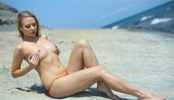 Nice Saudi Arabian escorts girl Dubai A-level sex - 5