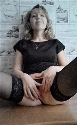 Luxurious Italian Dubai massage girlfriend – Girlfriend experience