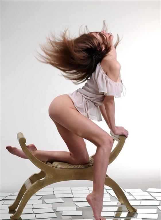 escort Greek sex massage København