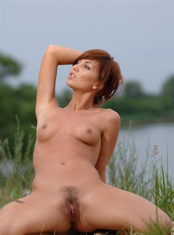erotic massage tallinn www porno fi