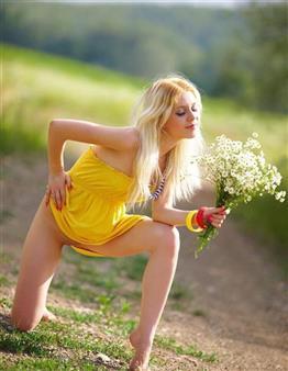 Best Lithuanian Call girl in Dubai – Golden shower service