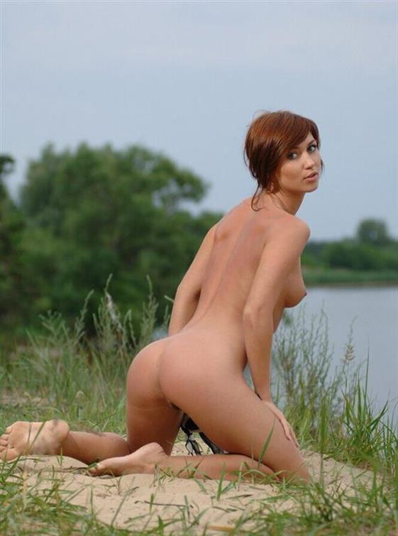Hungary call girls escortjente