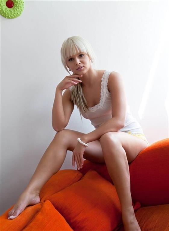 Mature Romanian escorts UAE Come on face - 9