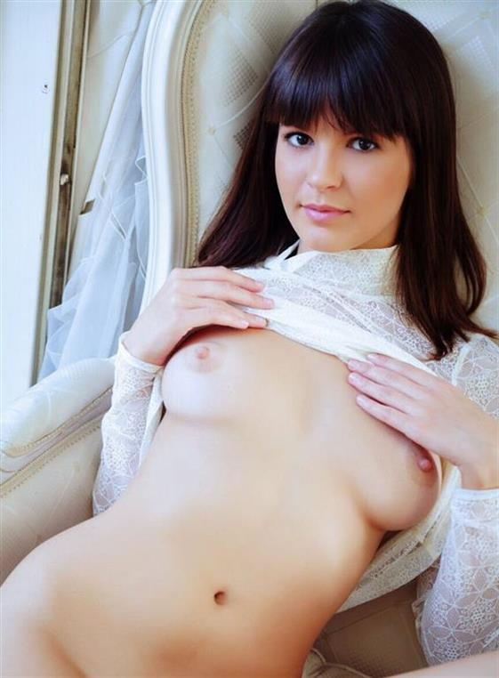 Elite Japanese massage in Emirates Come on body - 8