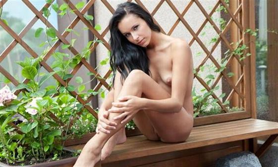 Independent Swedish escort girlfriend UAE Dating - 6