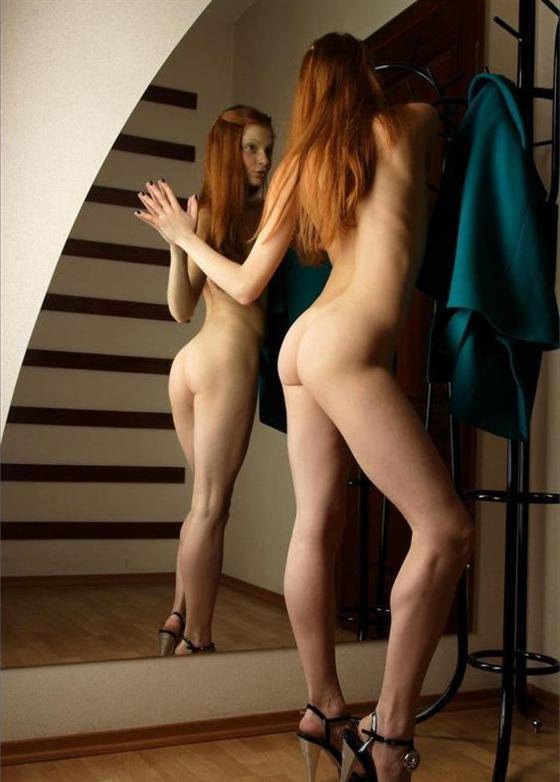Deluxe Malaysian massage girl Dubai Oral sex service - 9
