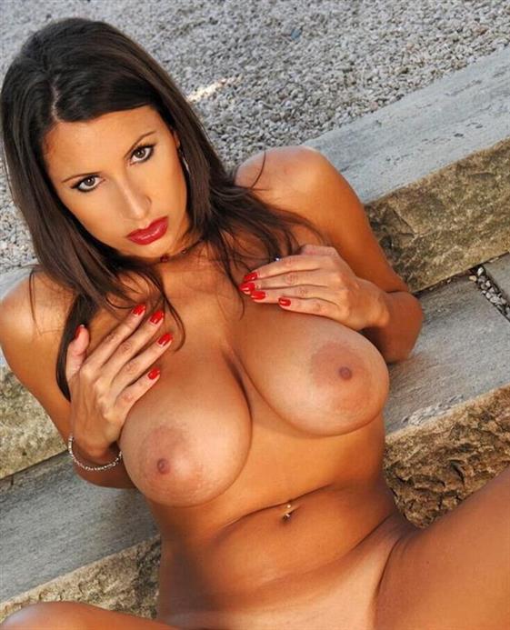 Sensual Danish Dubai escort model Girlfriend experience - 9
