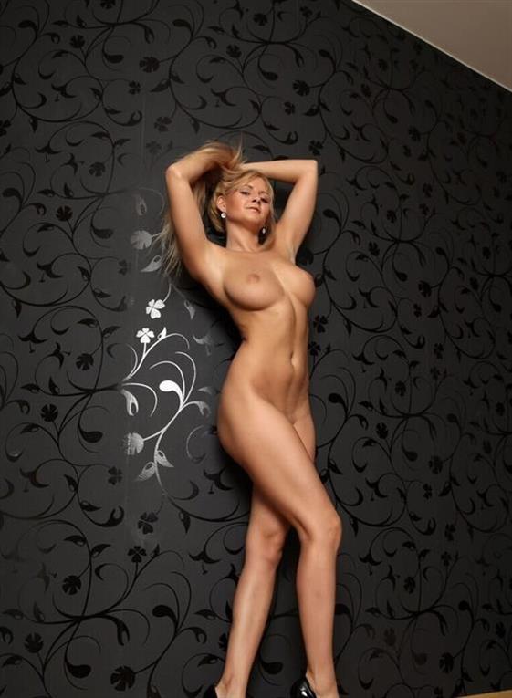 Posh Belgian massage in UAE Shower sex - 6