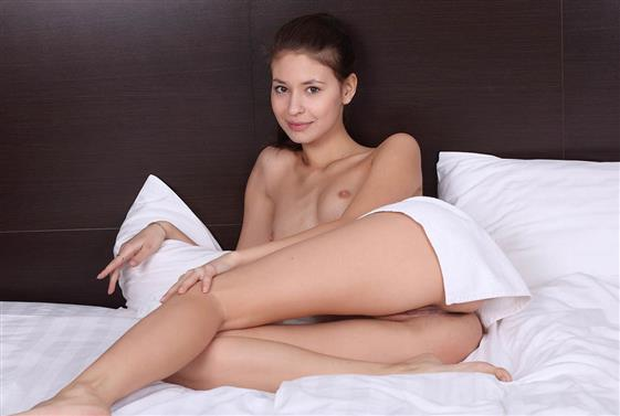 Best Scandinavian call girl Dubai Oral sex service - 1