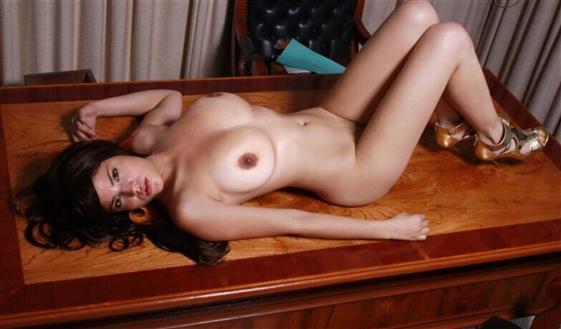 Excited Egyptian Dubai call girl Anal sex - 10