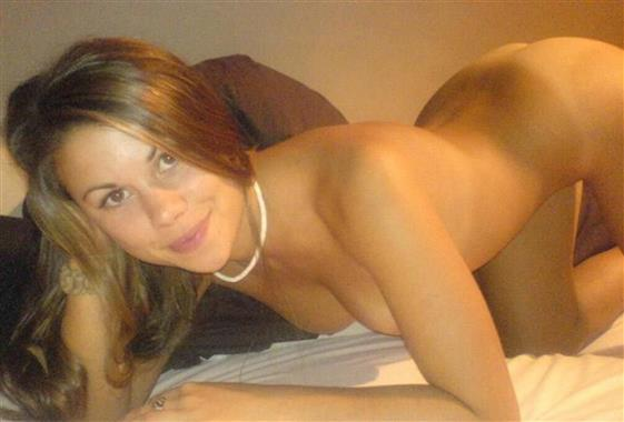 Independent American Dubai escorts sweetheart 69 position and anal - 9