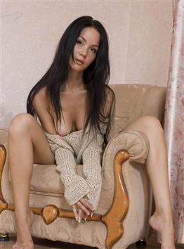 Sophia Dutch call girls – Girlfriend experience