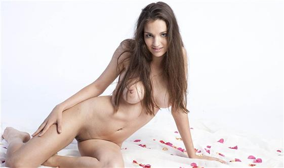 Spicy Greek massage sweetheart Emirates Full night sex anal - 4