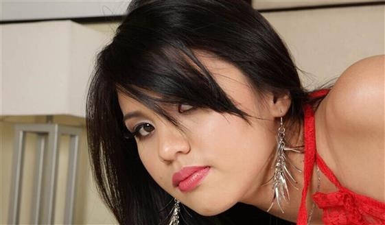 Sexy Ukrainian escorts lady in UAE Swallow - 4