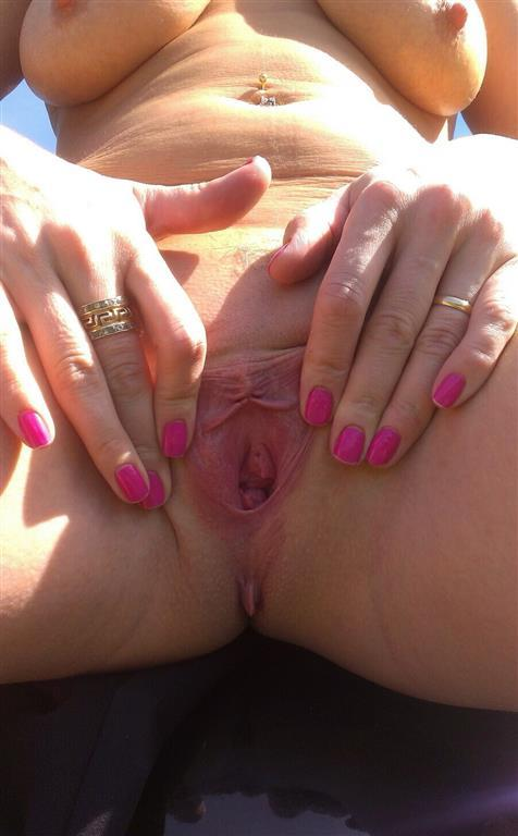 Sexy Danish massage Emirates Multiple time sex - 5