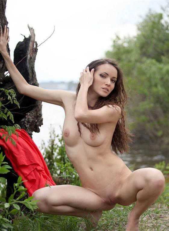 Best Slovakian call girl Dubai 69 position and anal - 3