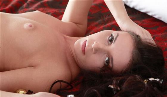 Excellent German massage lady Dubai Swallow - 9