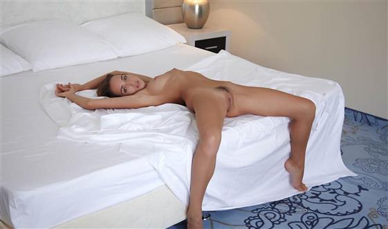 Sensual Greek massage girlfriend Dubai Dildo show anal - 7