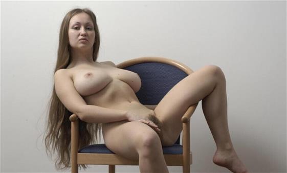 Sensual Greek escort lady in Dubai Dildo show anal - 8