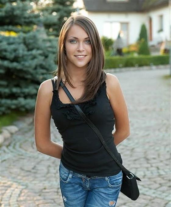 Deluxe Bulgarian escorts girl Dubai Multiple time sex - 3