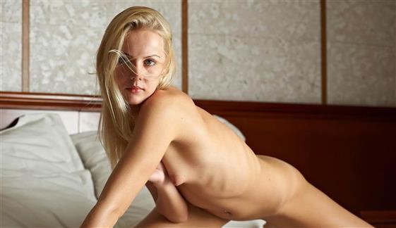 Deluxe Czech escorts girl in Dubai Incall service - 10