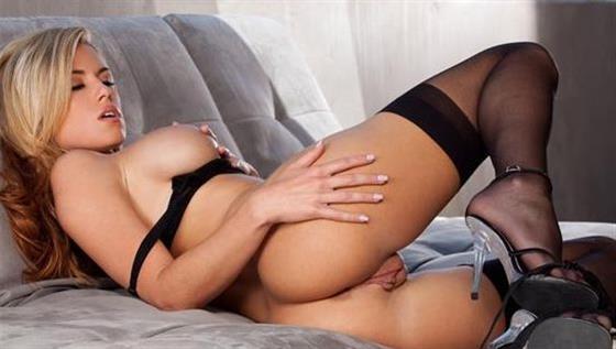 Classic Scandinavian massage girl Dubai Hand job service - 10