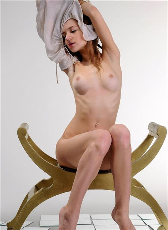Nice British escort girlfriend Emirates Lesbian show - 6