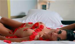 Nice British massage girlfriend Emirates Swallow