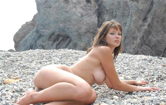 Luxurious American escorts girlfriend in Emirates Outcall Service - 6