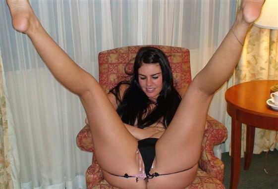 Horny Japanese escorts girl Dubai Full night sex anal - 5