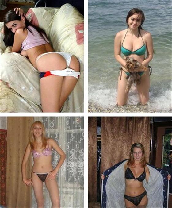 Big boobs Indonesian Dubai escort model Anal sex - 6