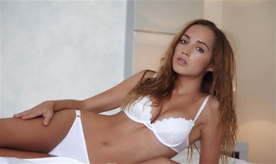 Spicy Belgian Call girl in Dubai Full night sex anal - 3