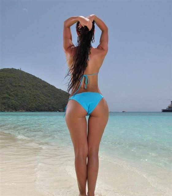 Luxurious Filipino escorts UAE A-level sex - 7