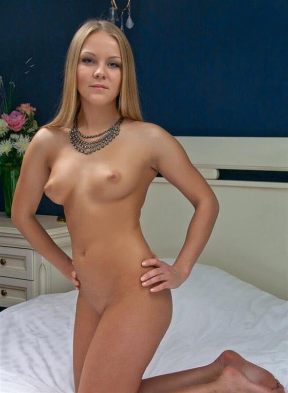 Fancy Brazilian massage sweetheart Dubai Oral sex service - 9