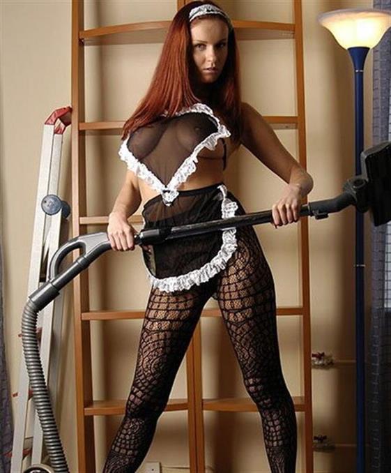 Erotic Indonesian escort girlfriend in Dubai Role playing - 1