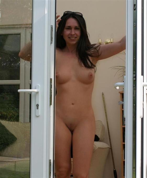 Independent Turkish escort lady in Emirates Anal sex - 2