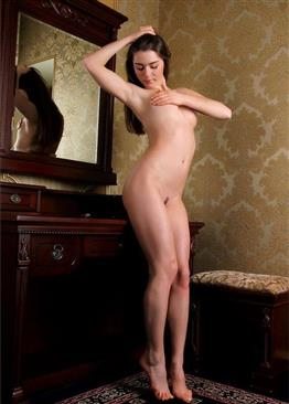 Best Turkish escort Dubai Anal sex