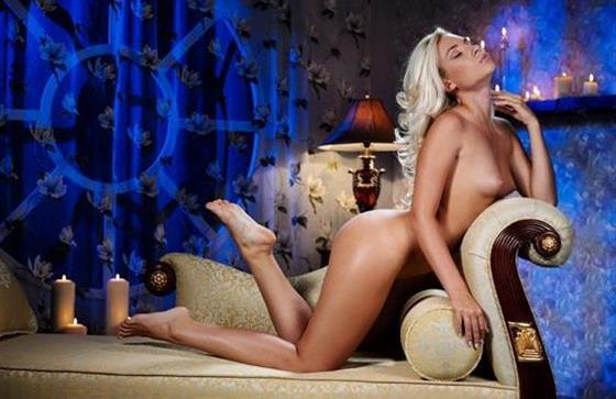 Classic Slovenian escorts companion in UAE Full night sex anal - 9