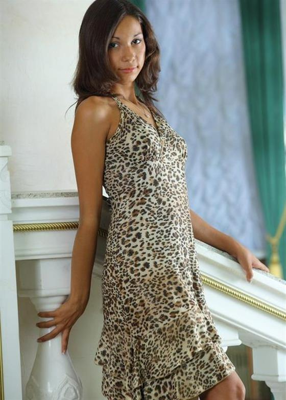 Deluxe Finnish Dubai escort lady Dating - 1